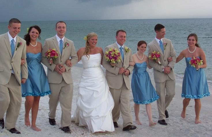 weddings6-735x475-735x475